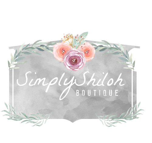 Simply Shiloh Boutique