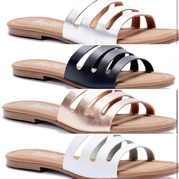 Corkys-Sliding into Spring *4 Colors*
