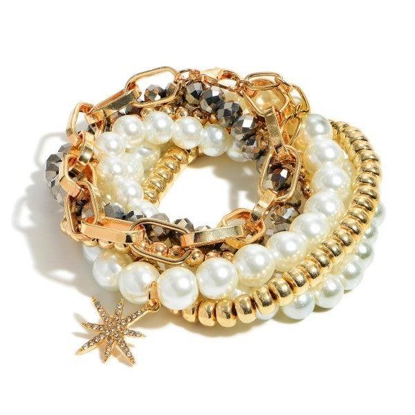 Diva Bracelet