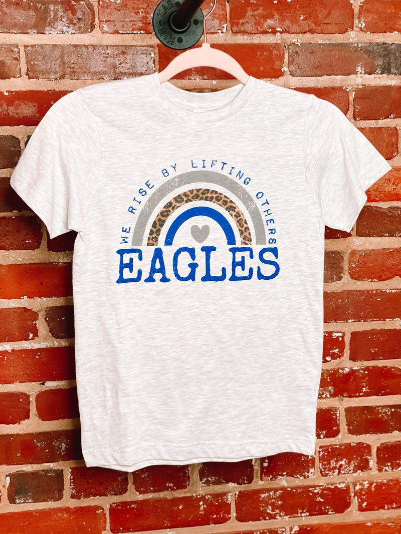 EAGLES Spirit Shirt! *Final Sale*