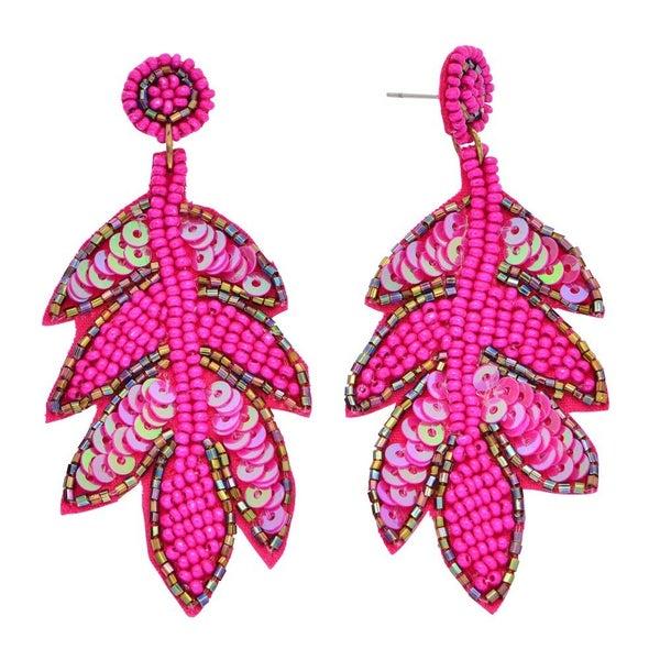 Sweet Getaway Earrings