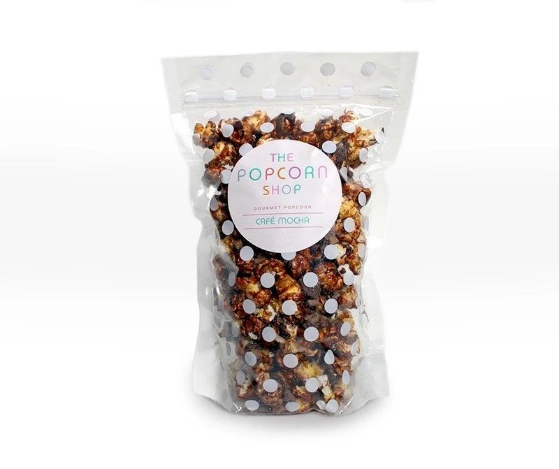 The Popcorn Shop Popcorn - Several Flavors!