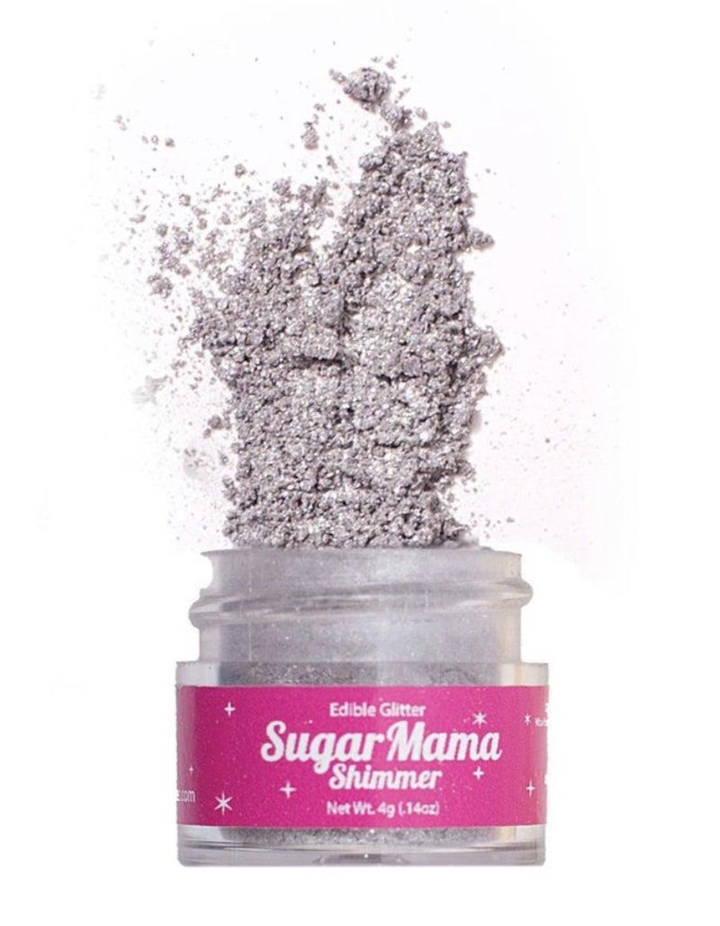 Sugar Mama Shimmer