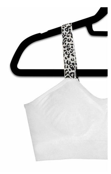 Strap-Its Cheetah