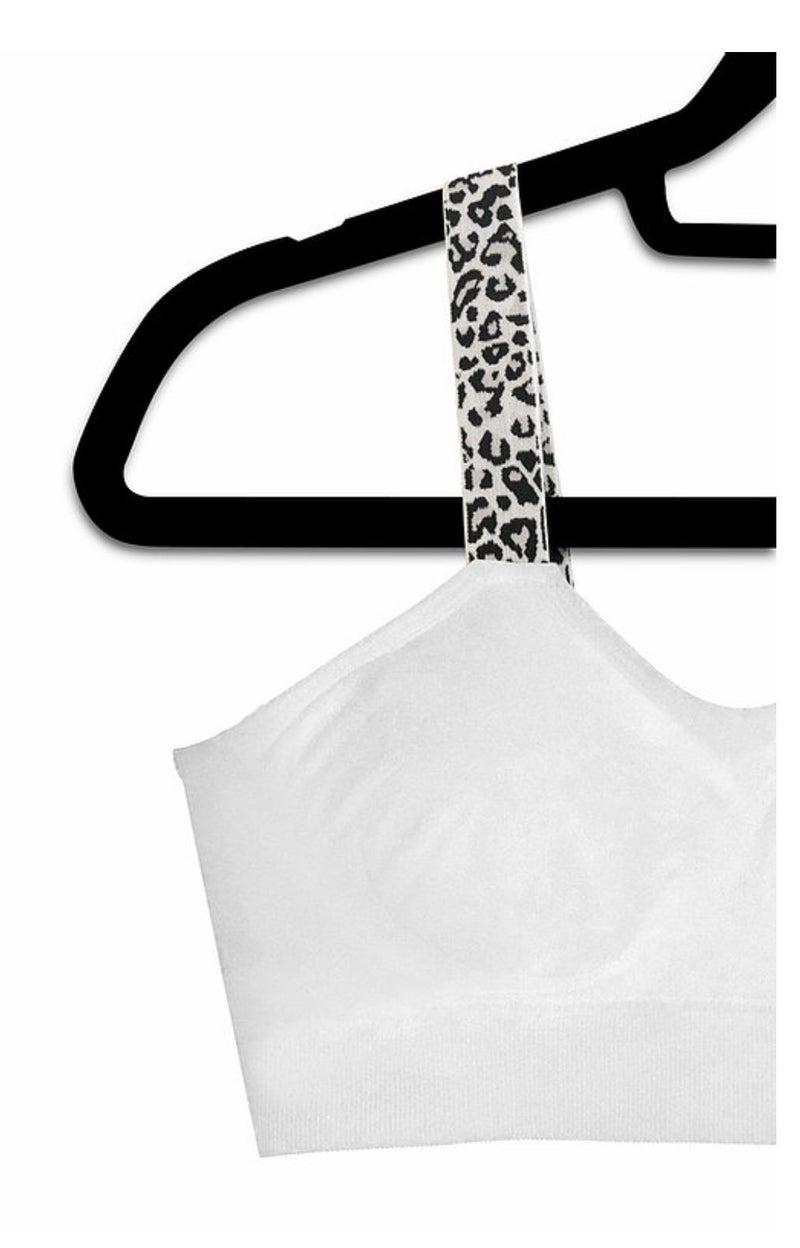 Strap-Its Cheetah *2 Colors*