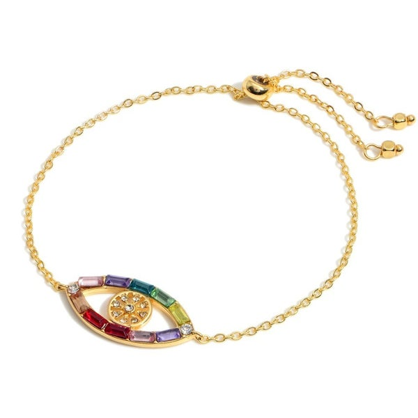Eye Must Have This Bracelet