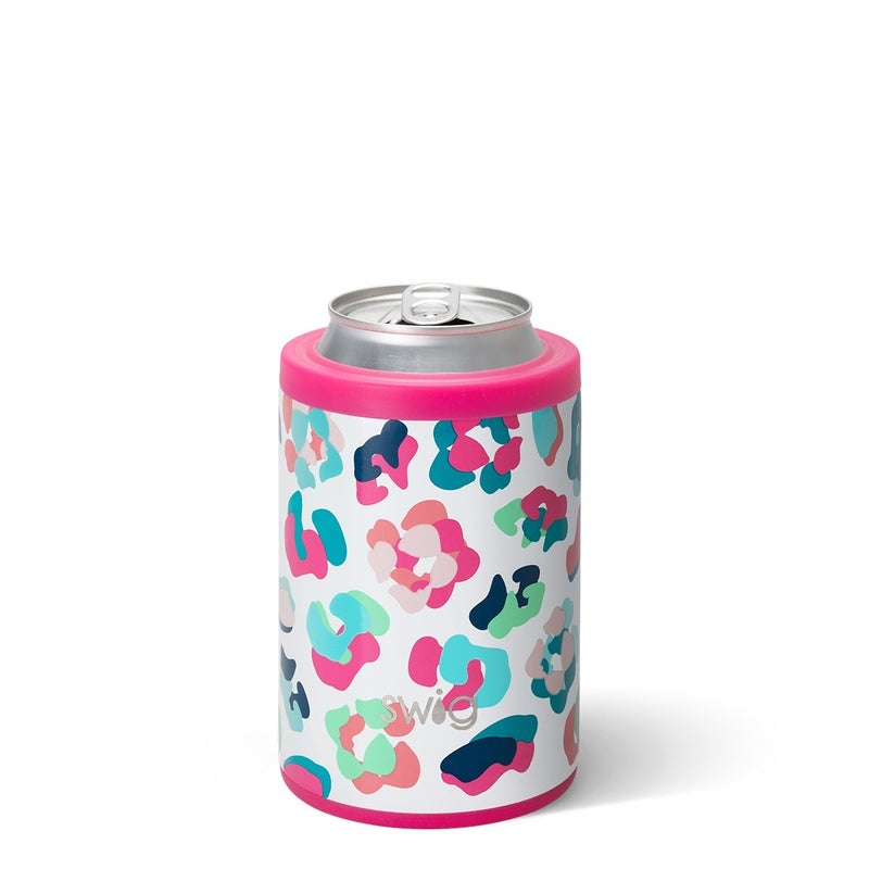 Swig-Party Animal Combo Can+Bottle Cooler