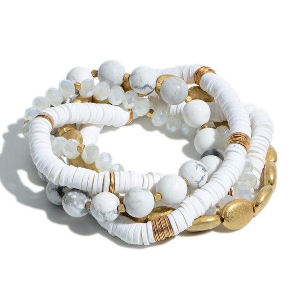 Show Stopper Bracelet