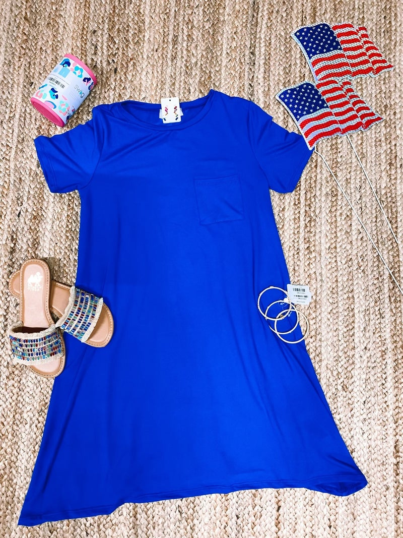 Outfit of the Day - 6/15!