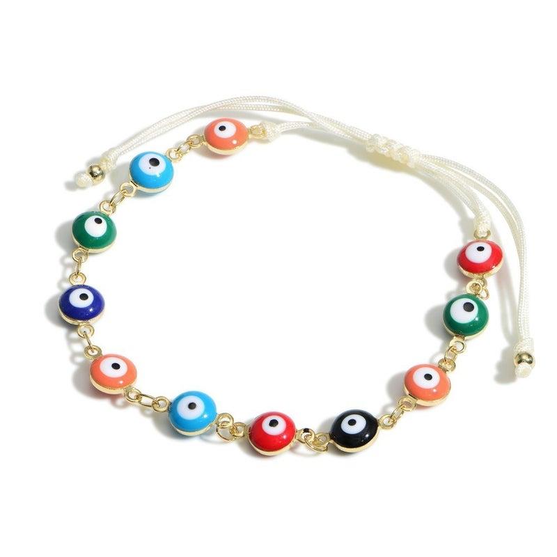 Have To Have Bracelet