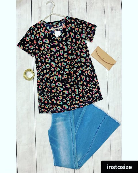 Outfit of the Day - 7/13!