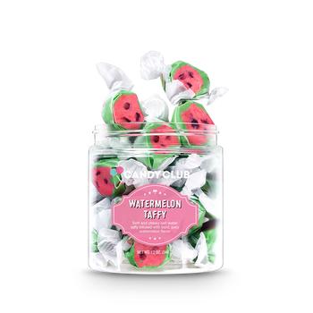 Candy Club *Watermelon Taffy*