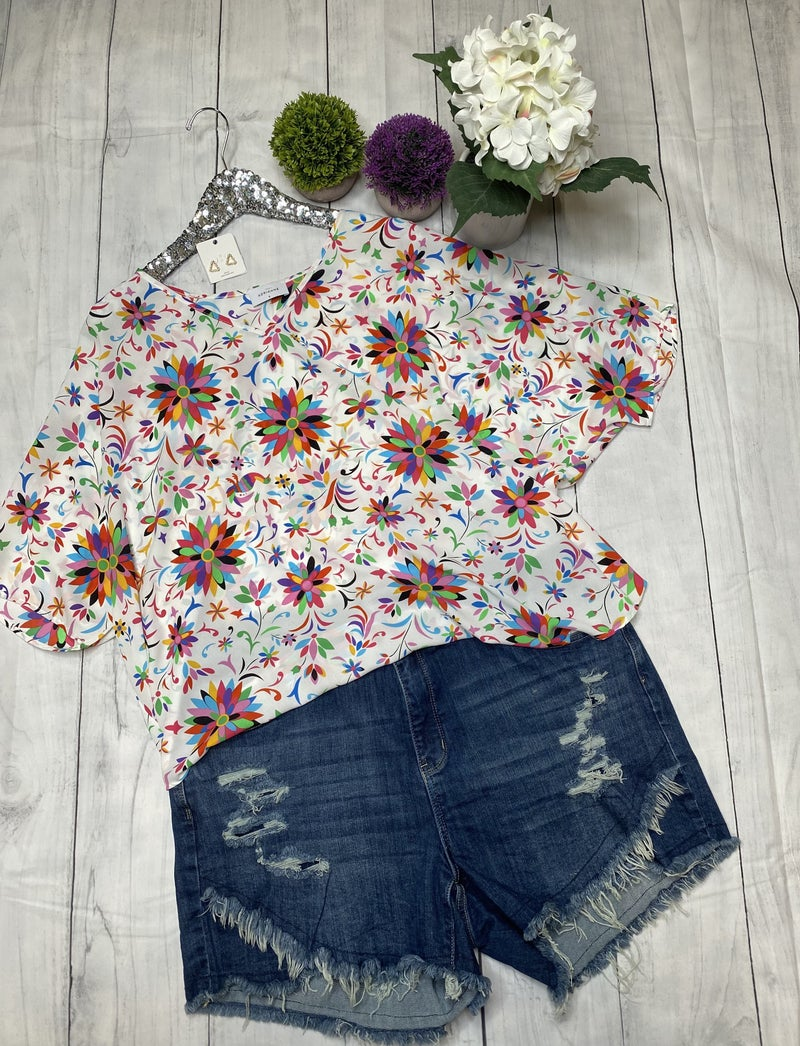 Outfit of the Day - 6/17!