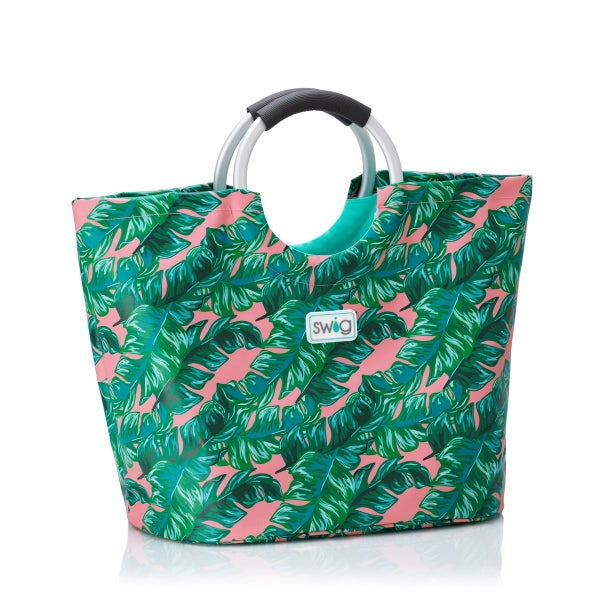 Swig-Palm Springs Loopi Tote Bag