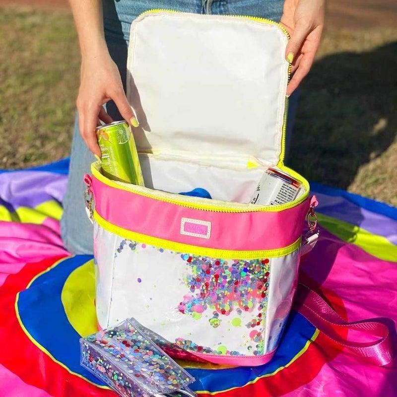 Take It Everywhere Cooler Bag