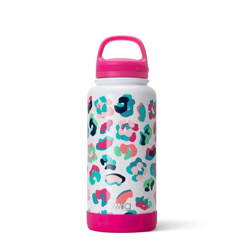 Swig-Party Animal Bottle (30oz)