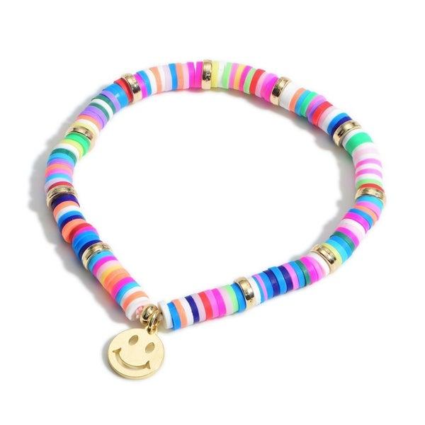Keep It Stylish Bracelet