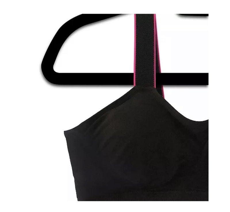 Strap-Its Neon Pink Stripe