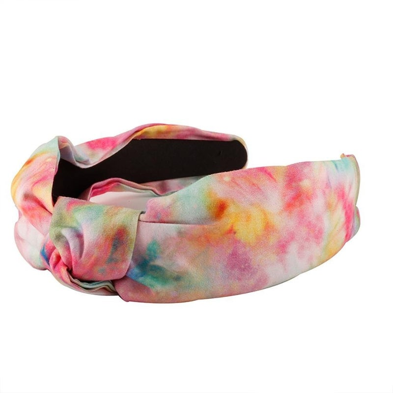 Bright Skies Headband