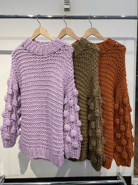 Last ones! My Obsession Top - 2 Colors! *Final Sale*