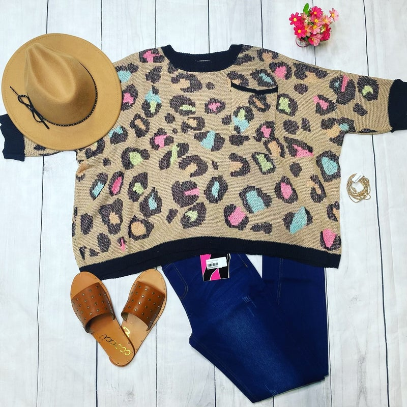 Outfit of the Day - 7/19!