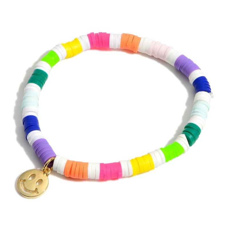 Happy Days Bracelet
