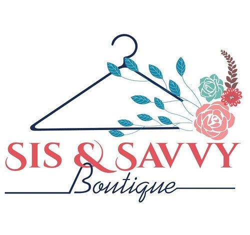 Sis & Savvy Boutique