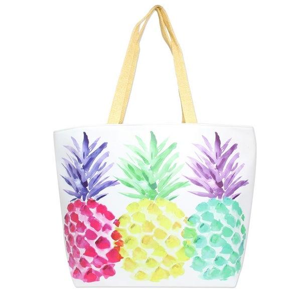Pineapple Crush Bag