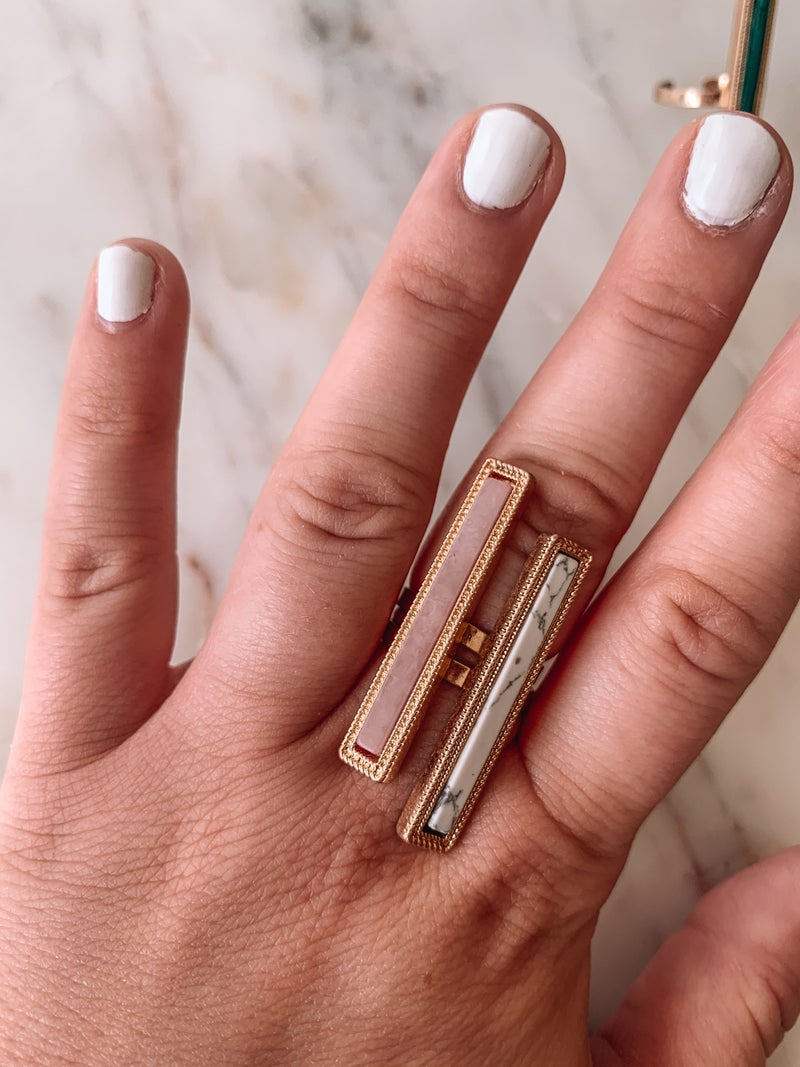 My Precious Ring