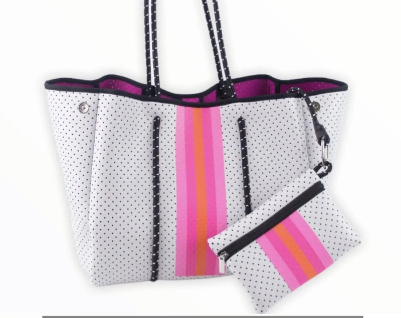 Neoprene Bag