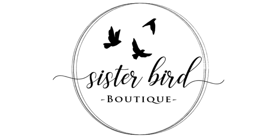 Sister Bird Boutique