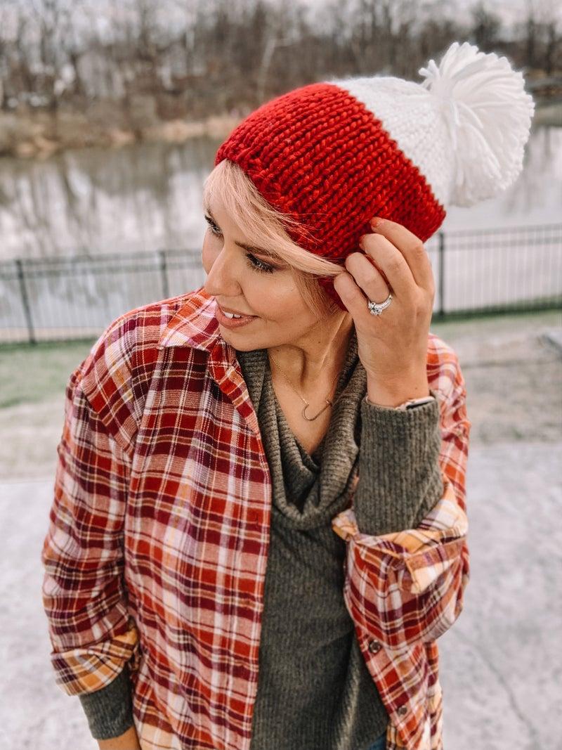 Trendy & True Flannel
