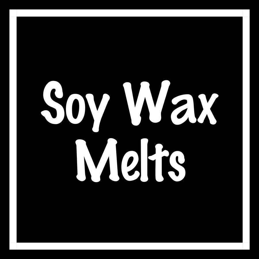 Soy Wax Melts