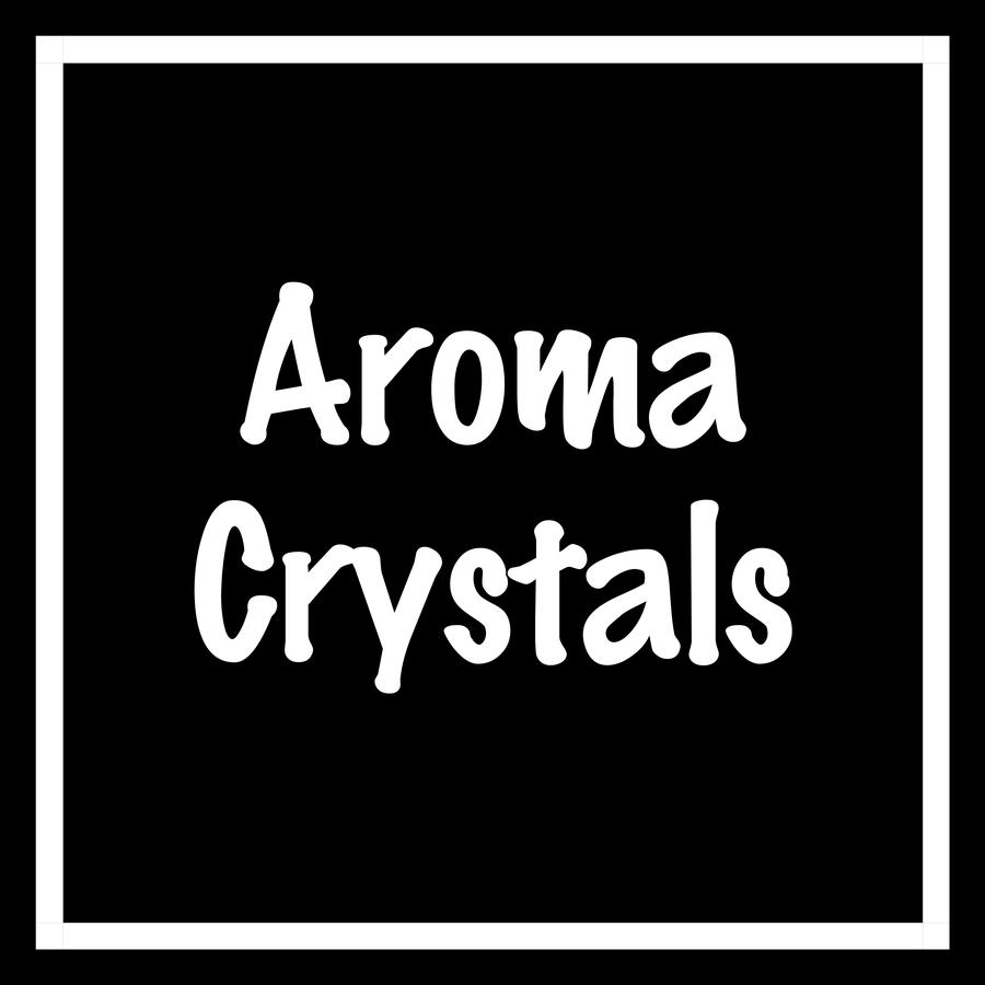 Aroma Crystals
