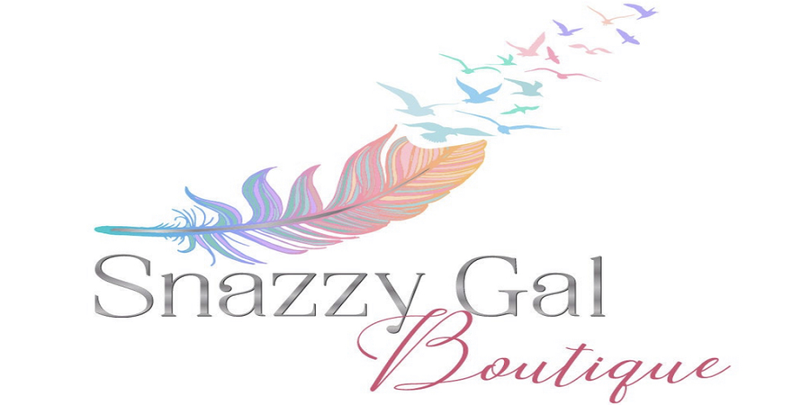 Snazzy Gal Boutique