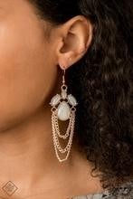 Opalescence Essence Earrings
