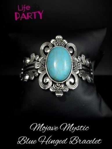 Mojave Mystic - Bracelet LOP June 2020