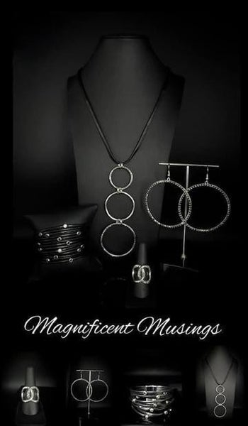 Magnificent Musings - Complete Trend Blend-12-2020