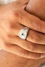 Immortal - Black Ring