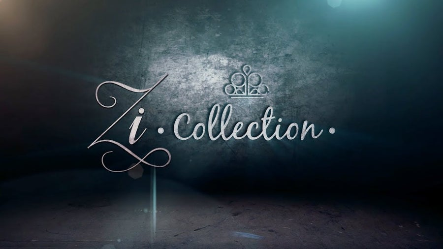 Zi Collections