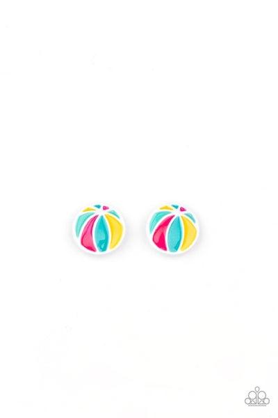 Summer - Style Kid's Earrings