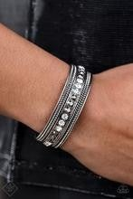 Empress Etiquette Bracelet