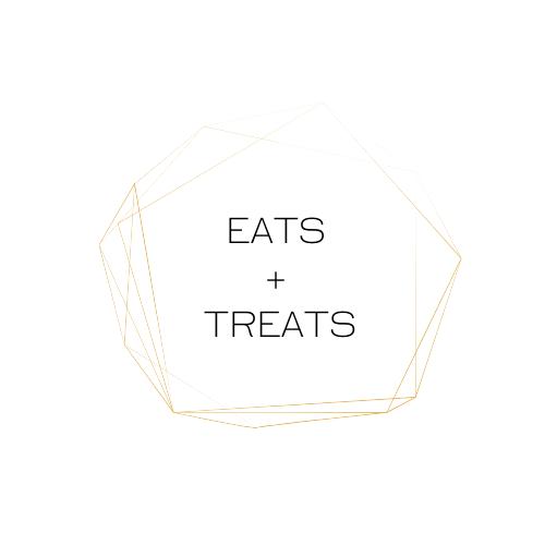 EATS + TREATS