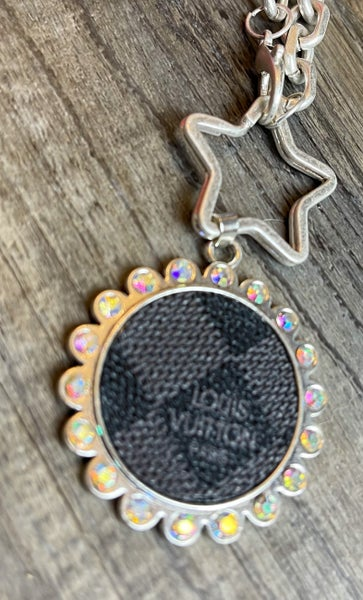 Designer Upcycled Bracelets