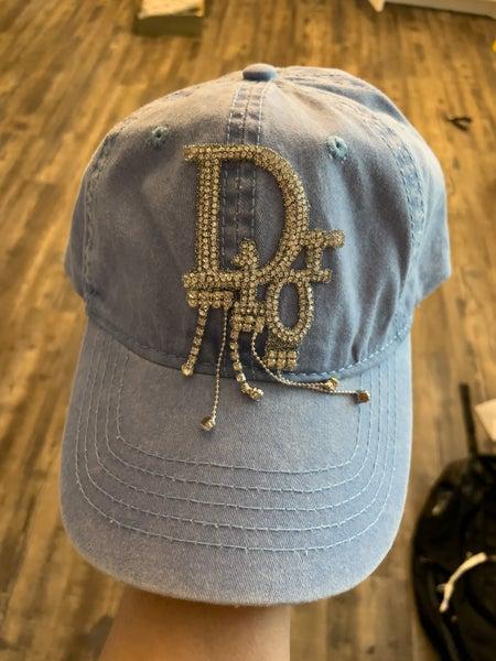 Dior ballcap