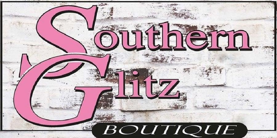Southern Glitz Boutique