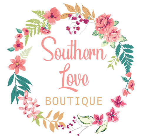 Southern Love Boutique