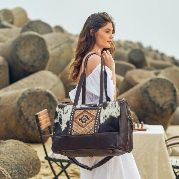 Glorious Traveler Bag