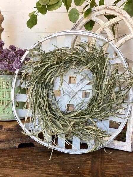 Freeport Wreath