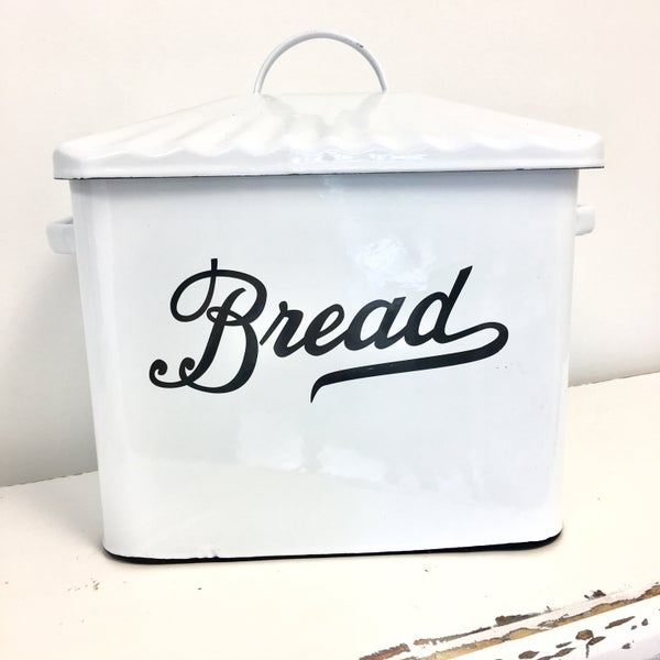 Bread Box 2